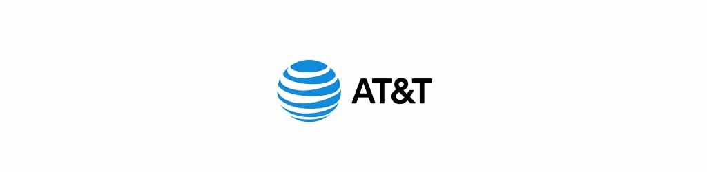 AT&T EL52303 Manual