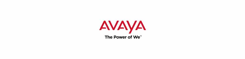 Avaya 9610 IP Telephone Manual