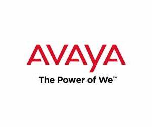 Avaya IP406 Office V2 Manual