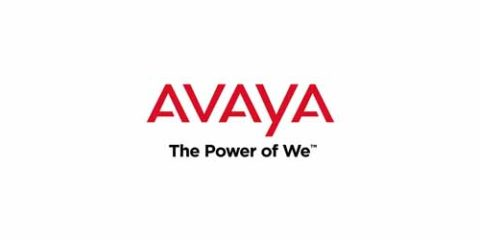Avaya IP406 Office V2 Manual
