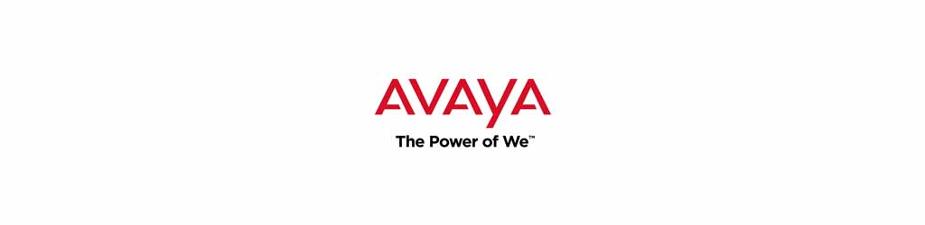 Avaya Partner 18D Manual
