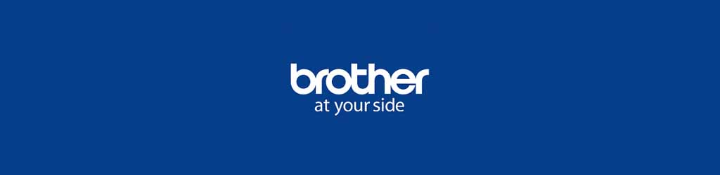 Brother CS6000i Manual