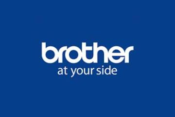 Brother P-Touch PT1000 Manual