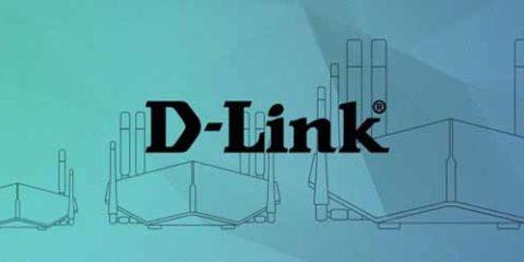 D-Link DSL 2640R Manual