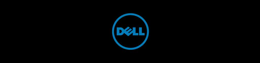 Dell E93839 Motherboard Manual Preview