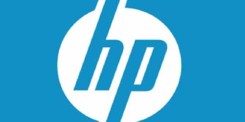 HP LaserJet P2055 Manual