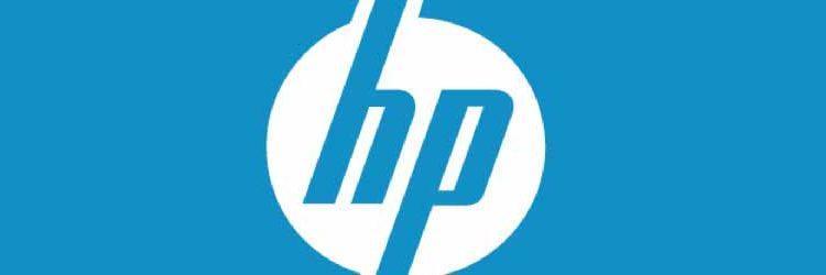 HP Officejet 4650 Manual