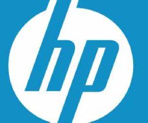HP Officejet 6000 Manual