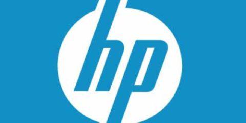 HP Officejet G85 Manual