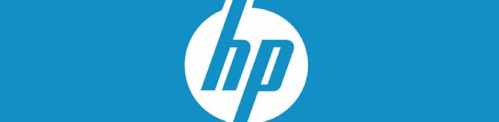 HP Officejet pro l7680 Manual
