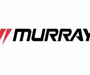 Murray M2500 Derivative Manual