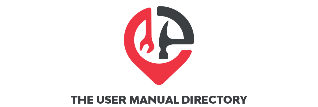 ShareDF - Your Trusted User Manual Directory