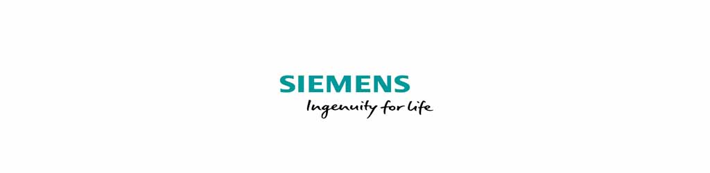 Siemens Simatic S7 200 Manual
