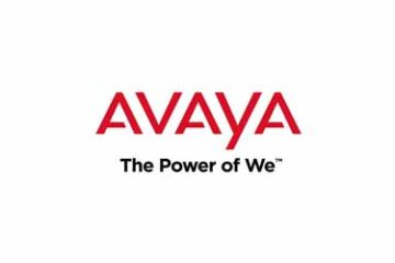 Avaya 103R Manual