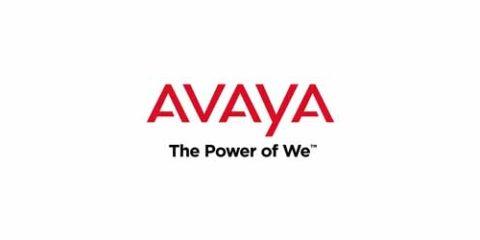 Avaya 8410D Manual