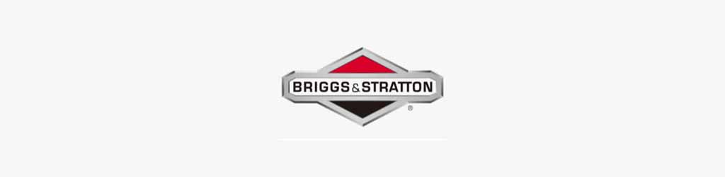 Briggs and Stratton 1150 Series Manual