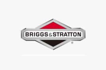 Briggs and Stratton Model 135202 Manual