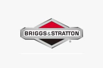 Briggs and Stratton Vanguard 16 HP Manual