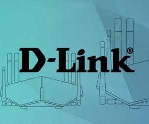 D-Link DIR-825 Manual