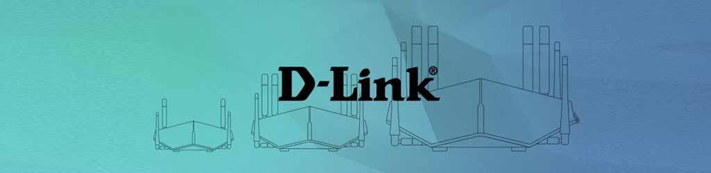 D-Link DP-301U Manual