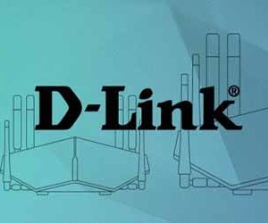 D-Link DWl-G700AP Manual