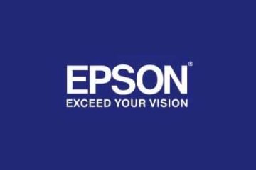 Epson WorkForce Pro WF-3720 Manual