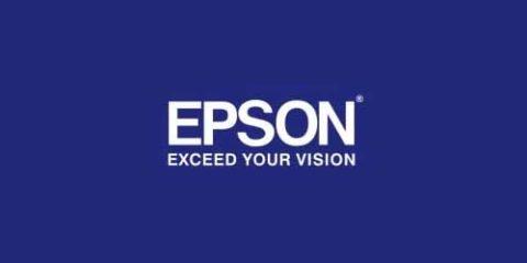 Epson WorkForce Pro WF-4734 Manual