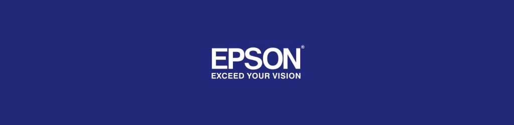 Epson WorkForce Pro WF-4734 Manual