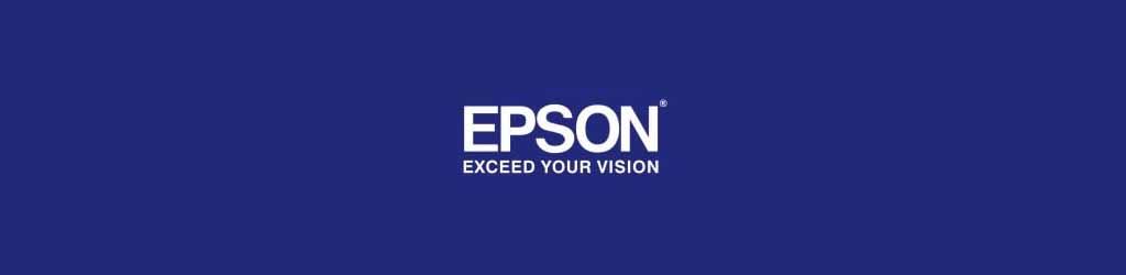 Epson WorkForce WF-3640 Manual
