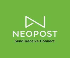 Neopost Postage Meter Manual