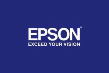 Epson ET-2550 Manual