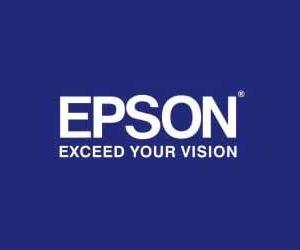 Epson ET-3600 Manual