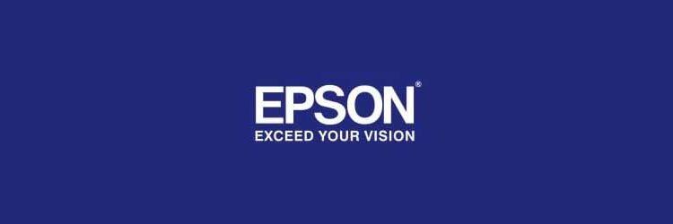 Epson ET-3750 Manual