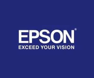 Epson Stylus R280 Manual