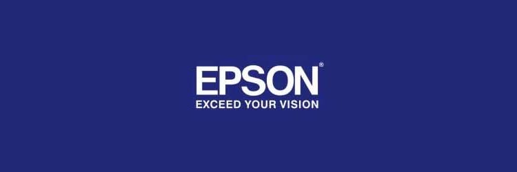 Epson WF-3540 Manual