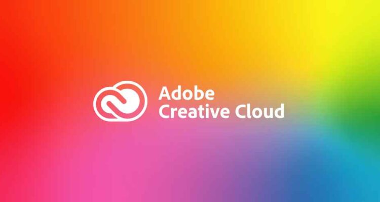 Adobe Creative Cloud gets an update