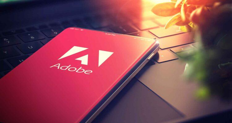 Adobe Productivity Tips