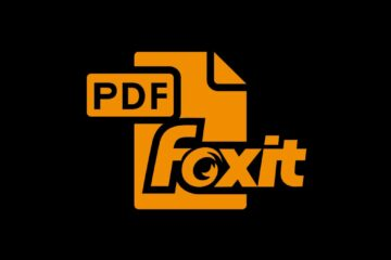 Foxit PDF Reader Review