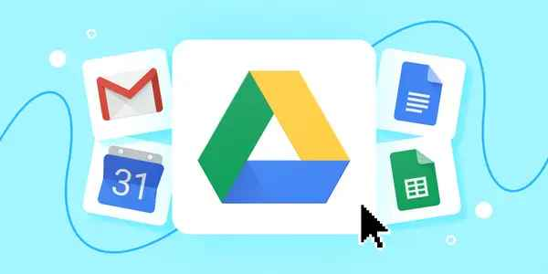 Google PDF Viewer Review