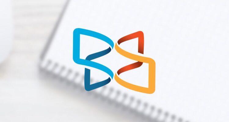 Xodo PDF Reader Review