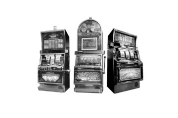 An Introduction to IGT Slot Machines