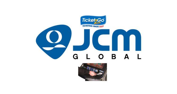 Ticket2Go TITO Printer System Manual